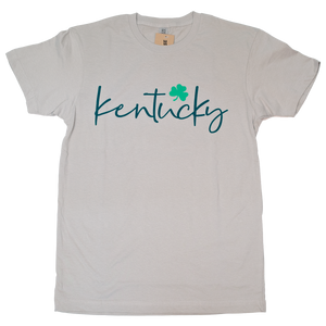Kentucky Shamrock