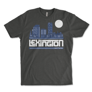 Lexington Skyline Dark