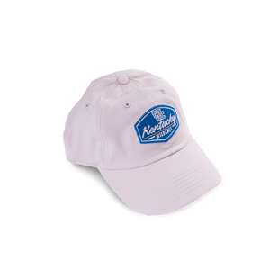 UK Onward Hat