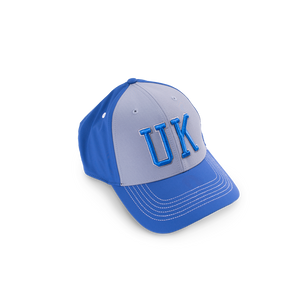 UK Radial Hat