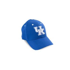 UK Rookie Youth Hat