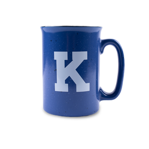 Power K Royal Tall Mug