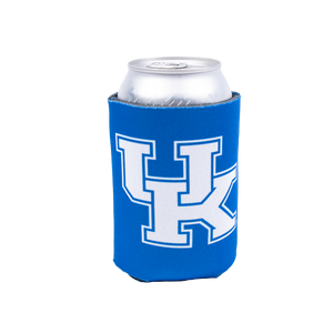 UK BBN Koozie