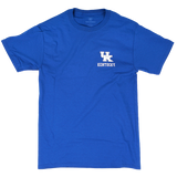 UK Kentucky Fight Royal