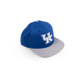UK Maverick Youth Hat