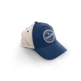 UK Lager Wildcats Hat