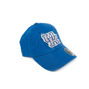 UK Wave Hat