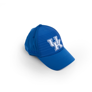 UK McGavin Hat