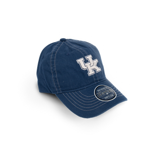 UK Solo Hat