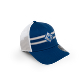 UK Walker Hat