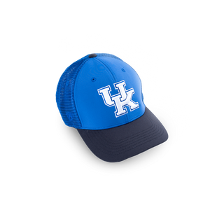 UK Chatter Hat