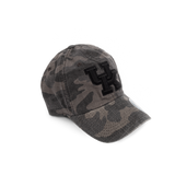 UK Knight 1 Camo Hat