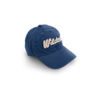 UK Laurel Wildcats Hat