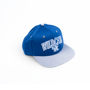 UK Phase Youth Hat
