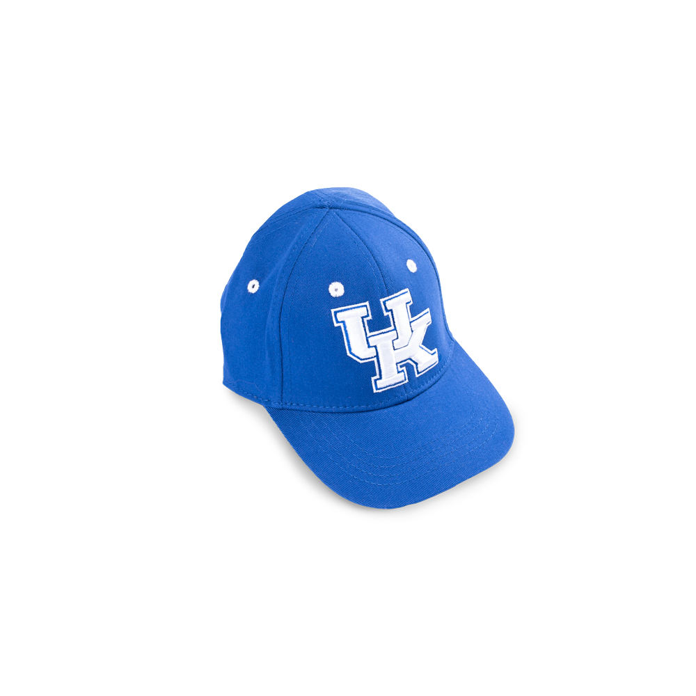 UK Cub Infant Hat Royal