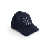 UK Phenom Hat