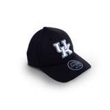 UK Obsidian Hat