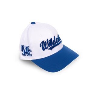 UK Infield Youth Hat