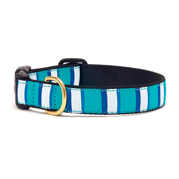 Bermuda Bay Dog Collar