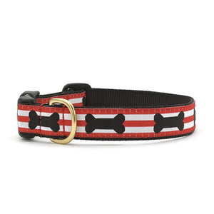 Got Bones Collar for Dogs from Absolutely Animals