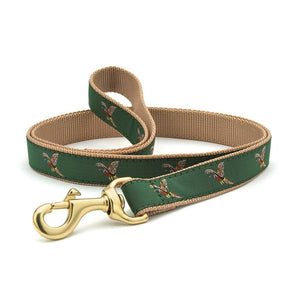 Pheasant Dog Lead