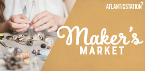 makersmarketas