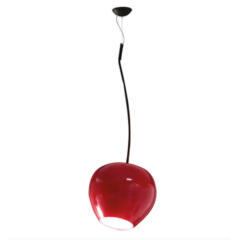 Cherry Lamp | Ceiling light | ADRIANI & ROSSI