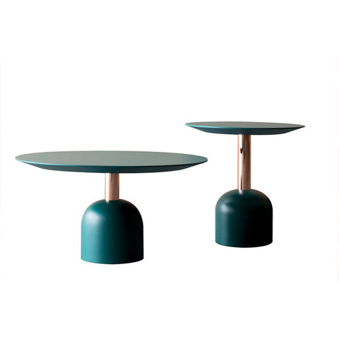 ILLO | COFFEE TABLE | MINIFORMS