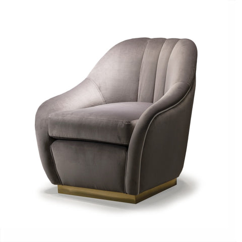 Gia | Arm Chair | Mambo