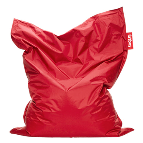 ORIGINAL | NYLON BEAN BAG | FATBOY