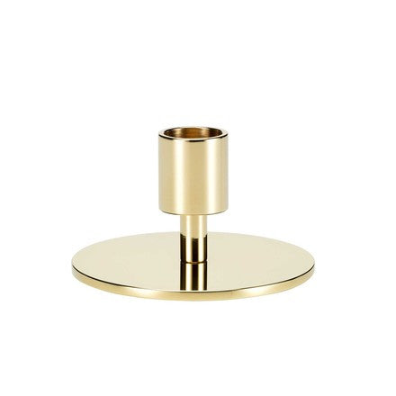 Candle holder | circle | Vitra
