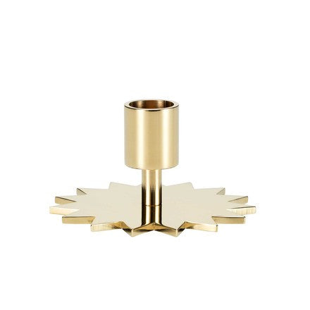 Candle holder | star | Vitra