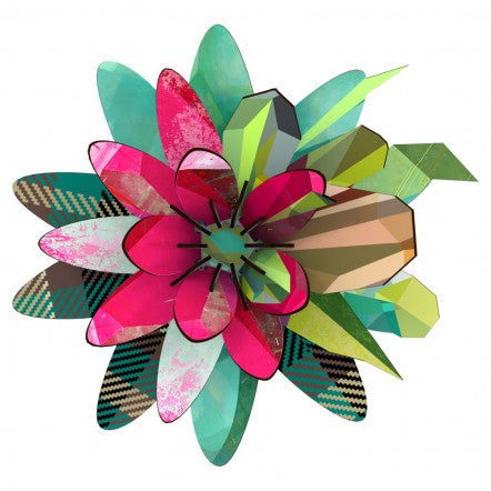 Aurora Borealis | Decorative Flower | MIHO