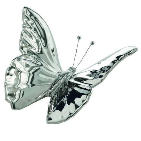 Butterfly | Wall decoration | ADRIANI & ROSSI