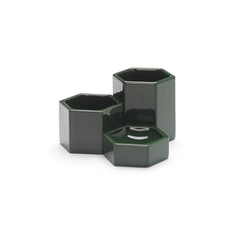 Hexagonal | Containers | Vitra