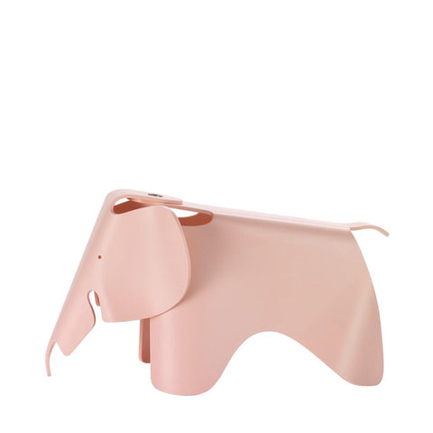 Decorative Furniture| Eames Elephant Small | Vitra