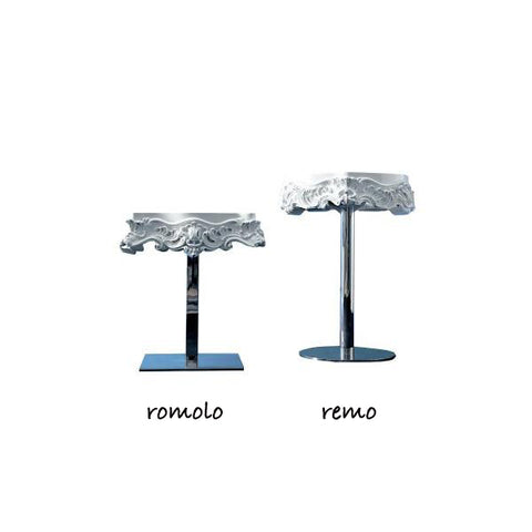 Romolo | Side Table | Creazioni