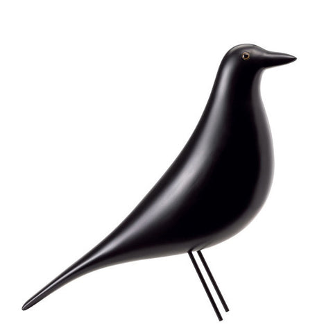 Decorative objects | Eames House Bird | Vitra