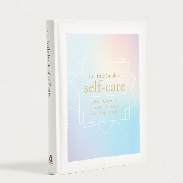 Little Book of Self Care