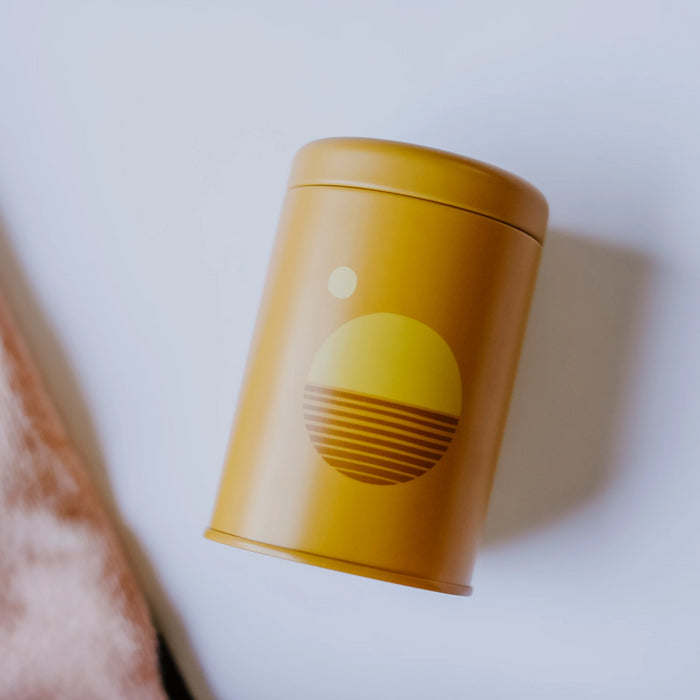 Golden Hour Candle (10 oz)
