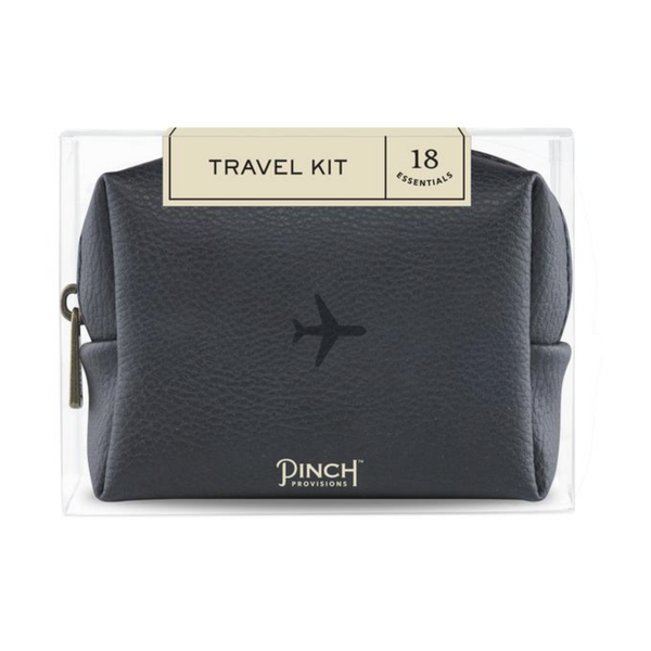 Travel Kit Navy