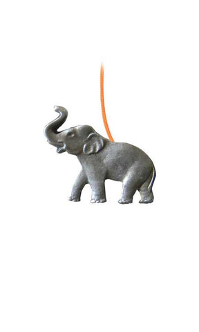(02006) Elephant Bookflip