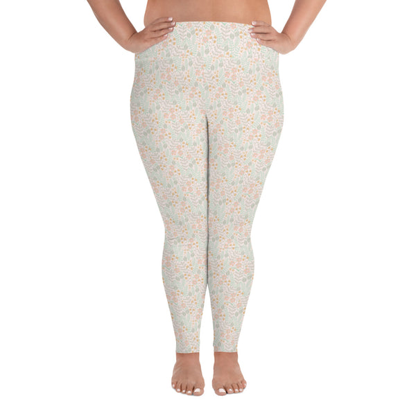 April Leggings