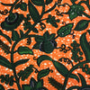 African Print (185178-1) Fabric