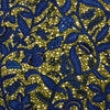 African Print (185178-2) Fabric
