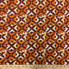 African Print (90123-2) Fabric