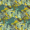 African Print (90229-4) Fabric