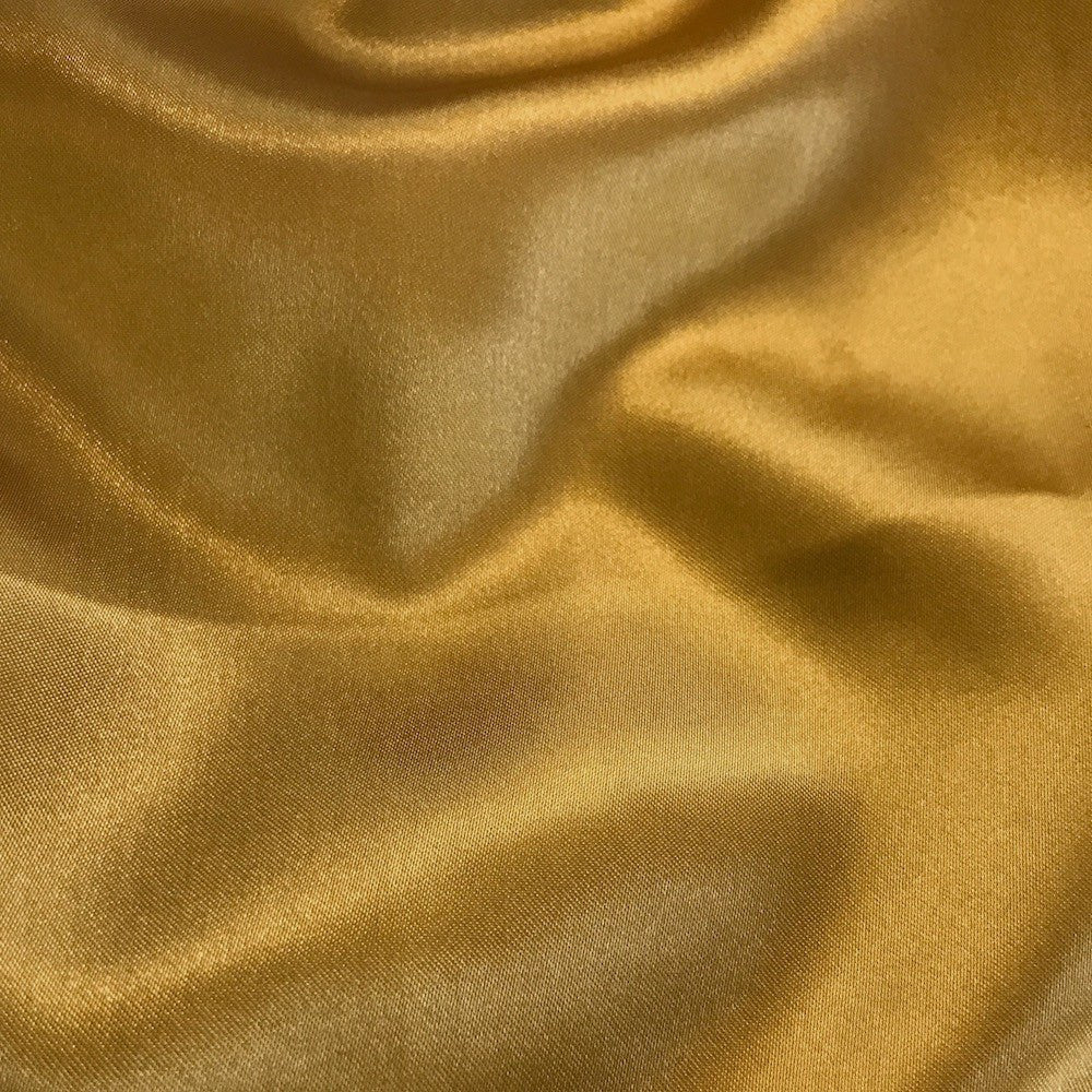 Charmeuse Satin Fabric 58 60 Quot Wide 2 49 Yard Fabric