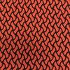 Braid Printed ITY (14-1) Fabric