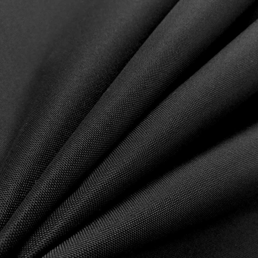 Canvas Waterproof (PU Coated) Fabric